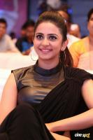 Rakul at Rayudu Movie Audio Launch (87)
