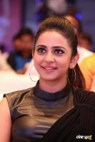 Rakul at Rayudu Movie Audio Launch (88)