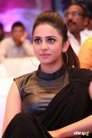 Rakul at Rayudu Movie Audio Launch (89)