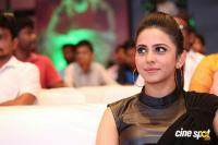 Rakul at Rayudu Movie Audio Launch (95)