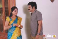 Vasudhaika 1957 Telugu Movie Photos