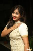 Komali at Nenu Seetha Devi Audio Launch (11)