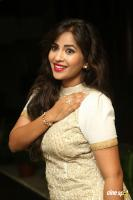 Komali at Nenu Seetha Devi Audio Launch (12)
