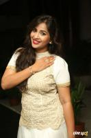 Komali at Nenu Seetha Devi Audio Launch (13)