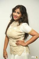Komali at Nenu Seetha Devi Audio Launch (41)