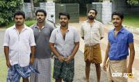 Kavi Udheshichath Malayalam Movie Photos