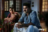 10 Kalpanakal Malayalam Movie Photos