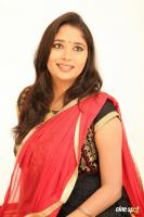 Jothisha in Jaga Movie Stills (3)