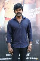 RK Suresh Actor Photos