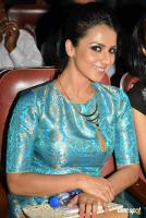 Shruthi Hariharan at Sipayi Audio Release  (2)