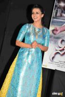Shruthi Hariharan at Sipayi Audio Release  (4)