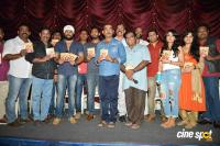Thundh Haikla Sahavasa Film Audio Release Stills