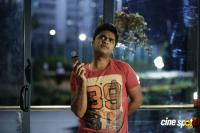 STR in Idhu Namma Aalu (2)