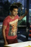 STR in Idhu Namma Aalu (3)