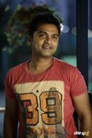 STR in Idhu Namma Aalu (4)