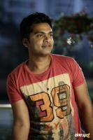 STR in Idhu Namma Aalu (5)