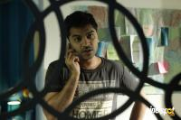 STR in Idhu Namma Aalu (6)