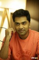 STR in Idhu Namma Aalu (7)