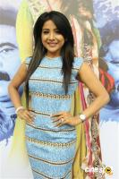 Sakshi Agarwal at Ka Ka Ka Po Audio Launch (1)