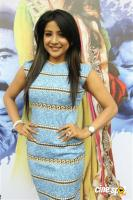 Sakshi Agarwal at Ka Ka Ka Po Audio Launch (2)