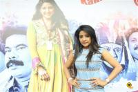 Sakshi Agarwal at Ka Ka Ka Po Audio Launch (7)