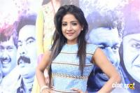Sakshi Agarwal at Ka Ka Ka Po Audio Launch (8)