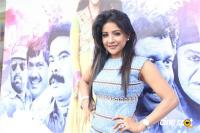 Sakshi Agarwal at Ka Ka Ka Po Audio Launch (9)