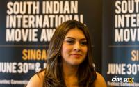 Images of Hansika Singapore Event (8)