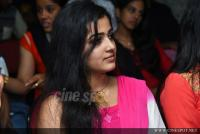 Samskruthy Shenoy at Anarkali 100 Days Celebration (2)