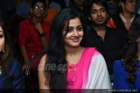Samskruthy Shenoy at Anarkali 100 Days Celebration (3)