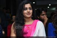 Samskruthy Shenoy at Anarkali 100 Days Celebration (4)