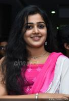 Samskruthy Shenoy at Anarkali 100 Days Celebration (5)
