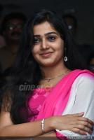 Samskruthy Shenoy at Anarkali 100 Days Celebration (6)