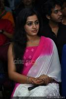 Samskruthy Shenoy at Anarkali 100 Days Celebration (8)
