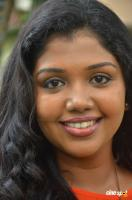Riythvika at Oru Naal Koothu Press Meet (6)