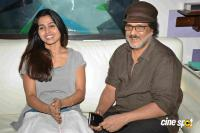 Apoorva Film Press Meet (10)