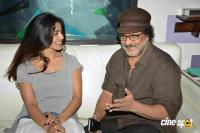 Apoorva Film Press Meet (11)