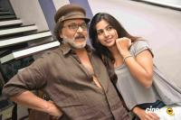 Apoorva Film Press Meet (18)