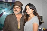 Apoorva Film Press Meet (2)