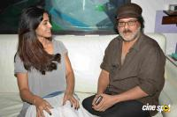 Apoorva Film Press Meet (3)