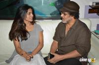 Apoorva Film Press Meet (4)