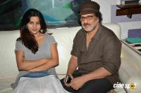 Apoorva Film Press Meet (7)