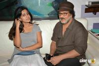 Apoorva Film Press Meet (8)
