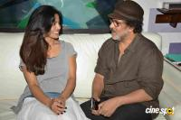 Apoorva Film Press Meet (9)