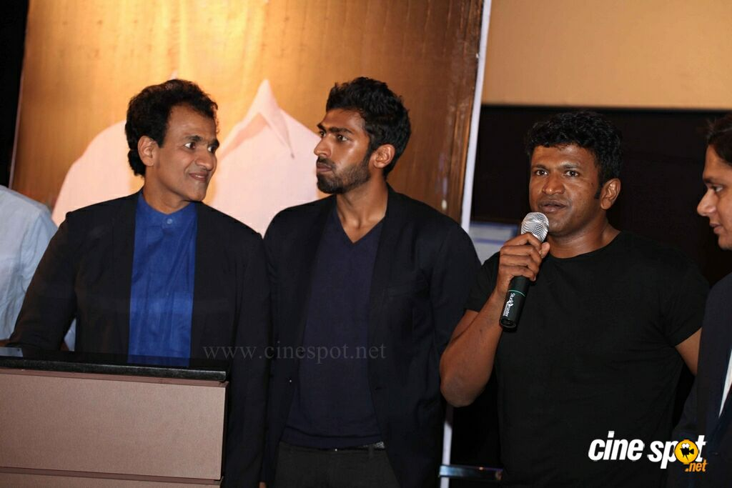 Run Antony Audio Release (22)
