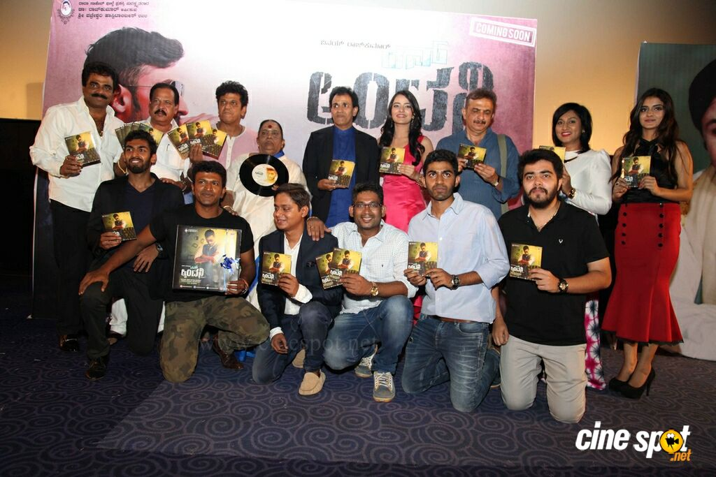 Run Antony Audio Release (31)