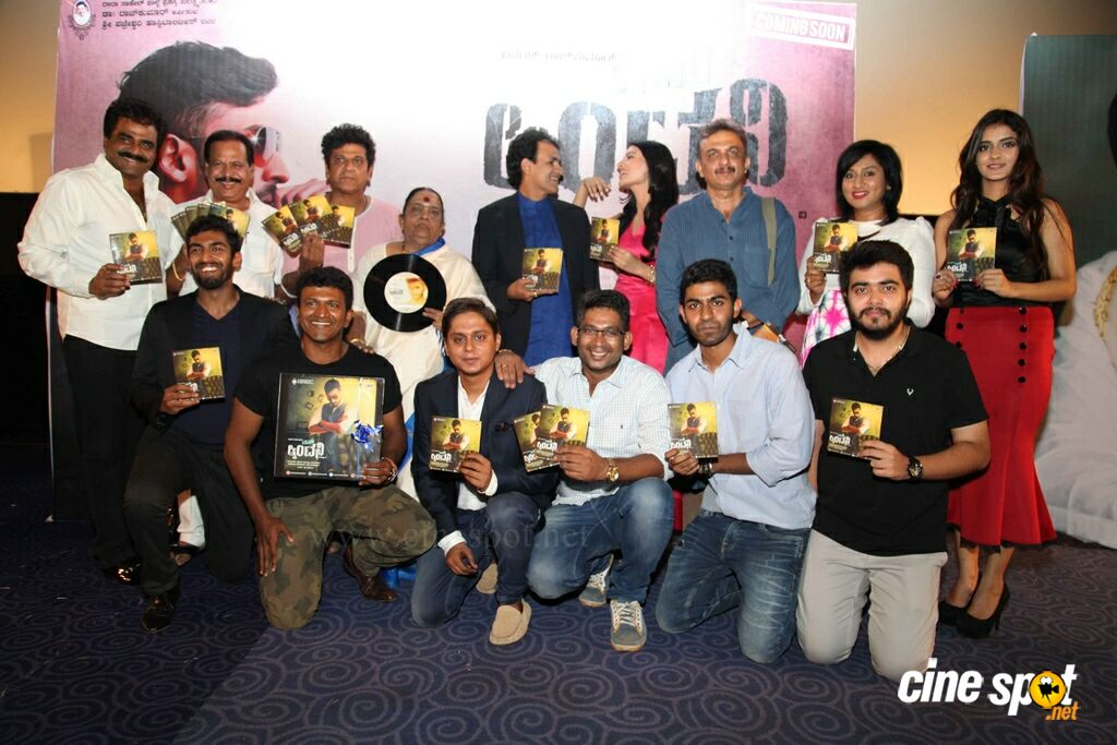 Run Antony Audio Release (32)