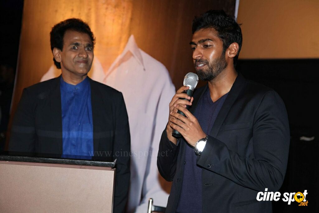 Run Antony Audio Release (6)