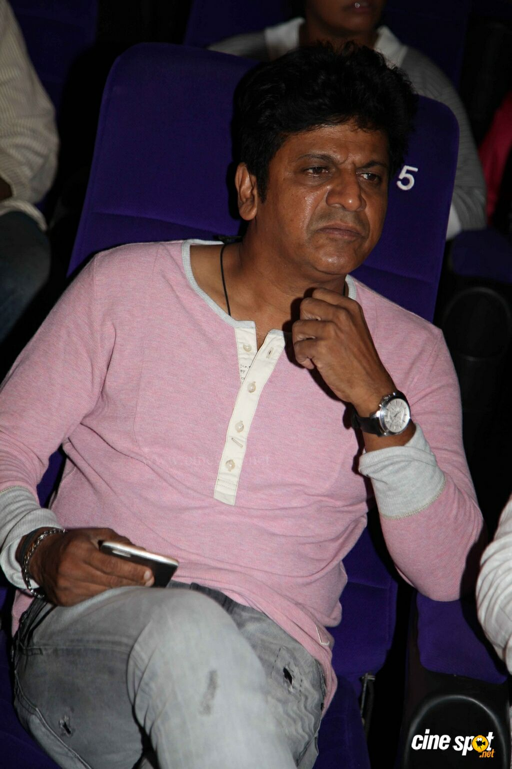 Run Antony Audio Release (7)