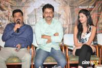 SA Film Press Meet (3)